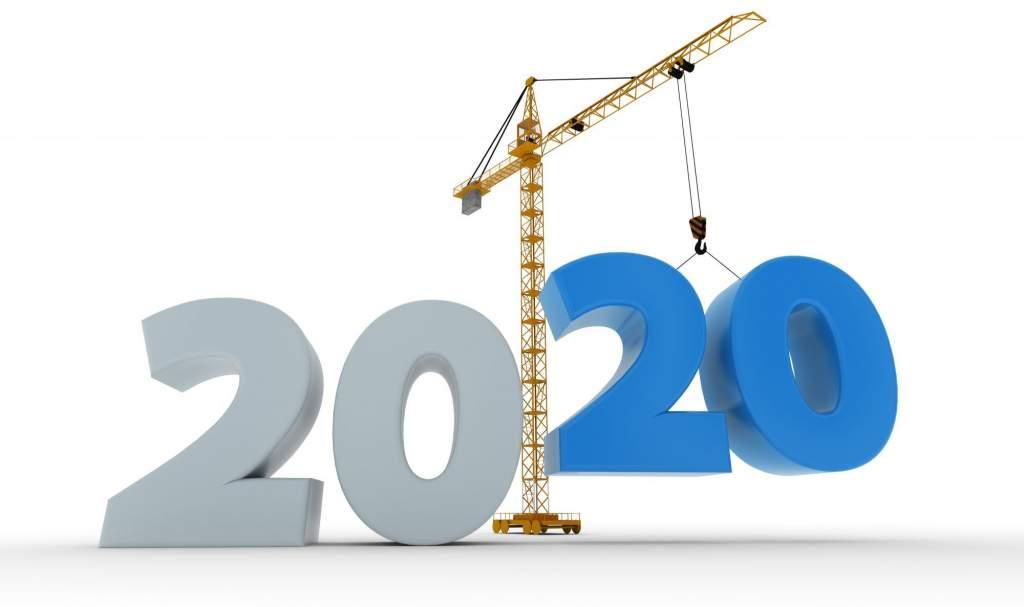 2020 negyedik negyedévére stabilizálódott a hazai álláspiac