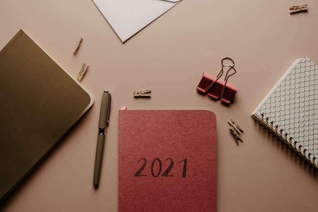 Így tartsuk be az újévi fogadalmakat