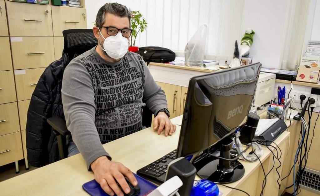 Felelős egyéni döntések gyorsíthatják a járványhelyzet javulását