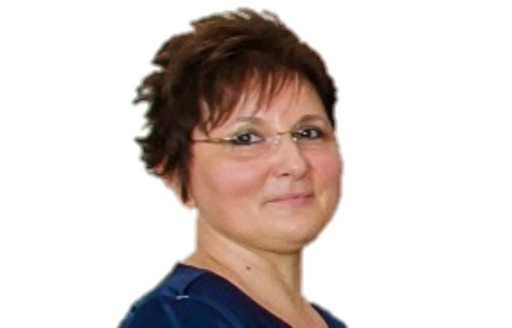 In Memoriam dr. Nánási Éva