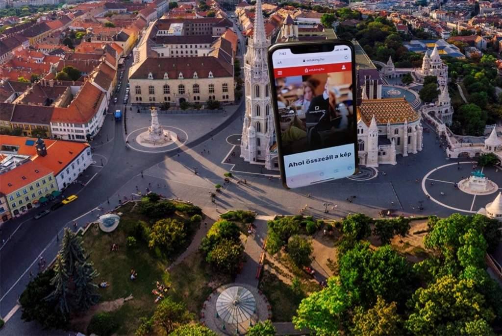 Új magyar e-learning oldal indul