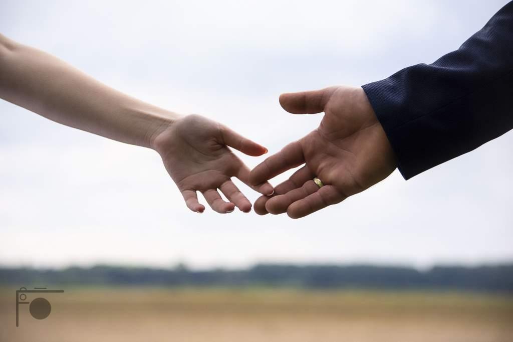 A pandémia ellenére is sokan házasodnak