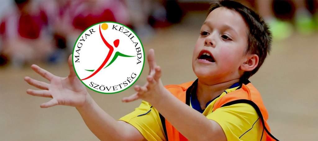 Március 15-éig felfüggeszti az utánpótlás-bajnokságokat az MKSZ