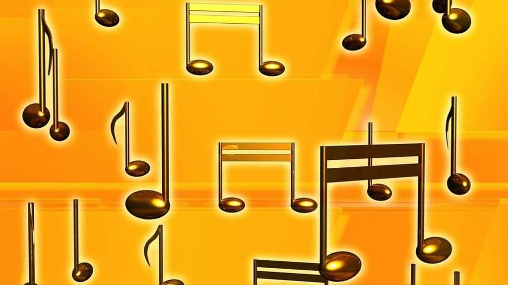 Lotfi Begi szerint a zenei világ kártyavárként omlik össze