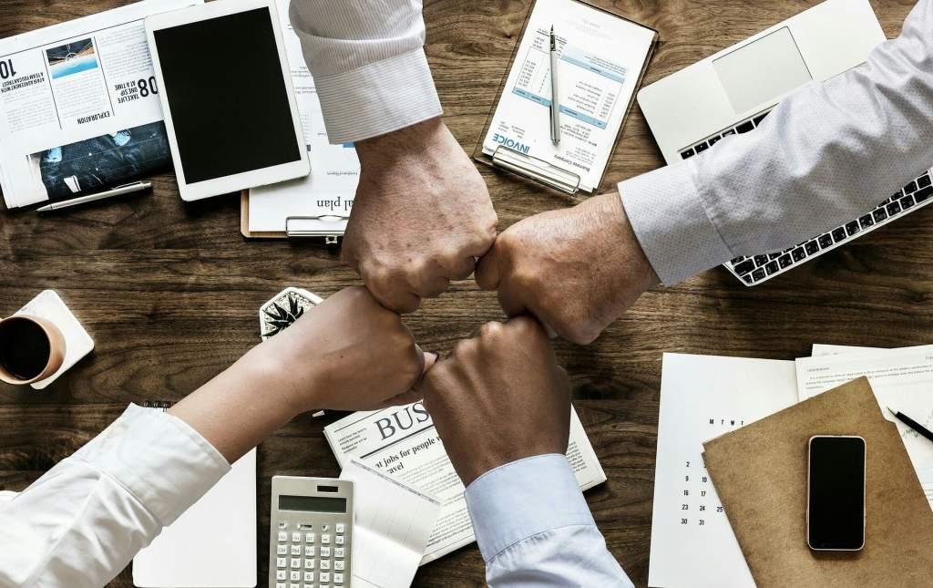 Keresik az ország leginspirálóbb vállalkozóit