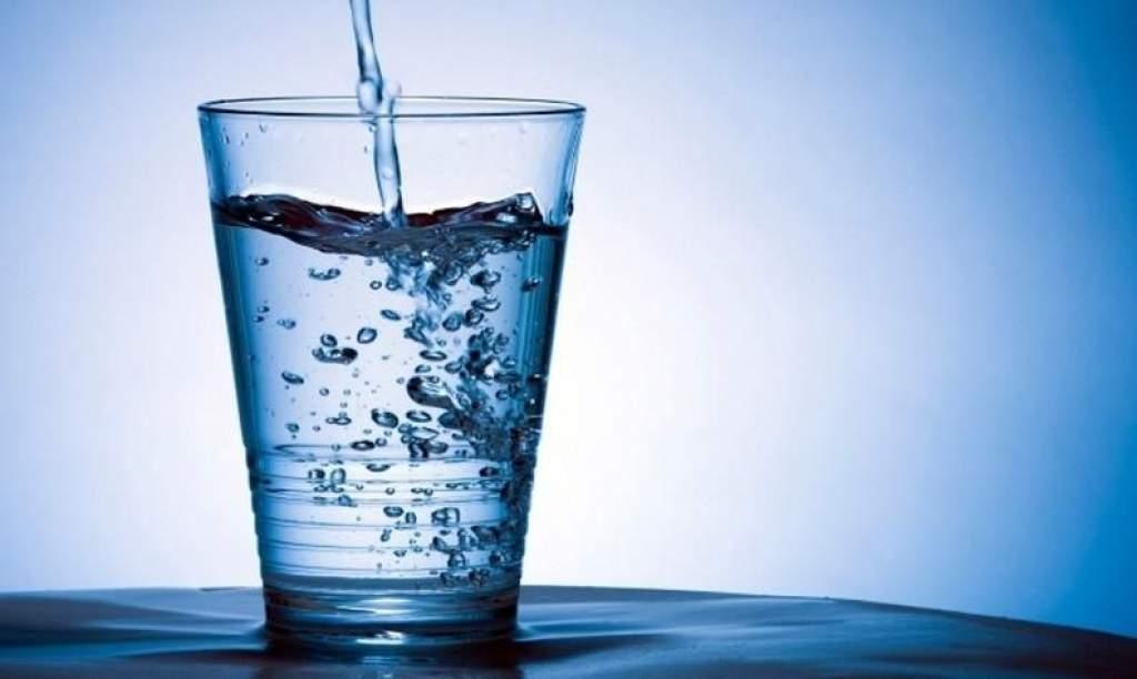 Miért fontos számunkra a vízfogyasztás?