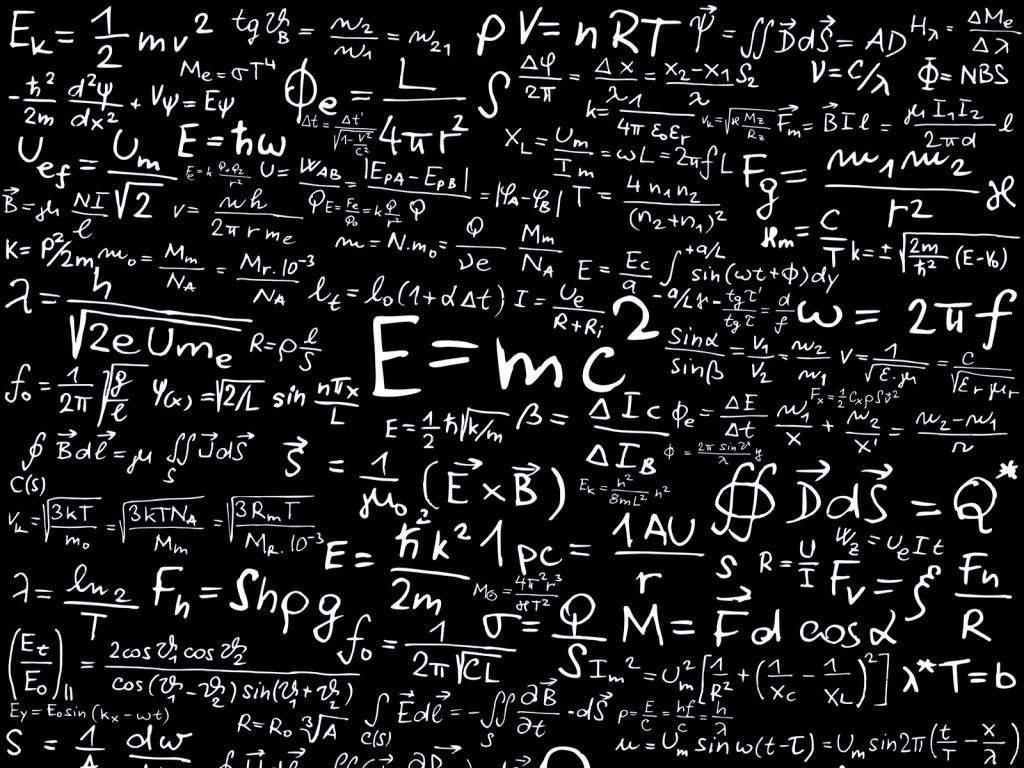Játsszunk fizikát!