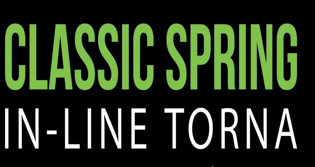 Classic Spring Torna Kiskőrösön