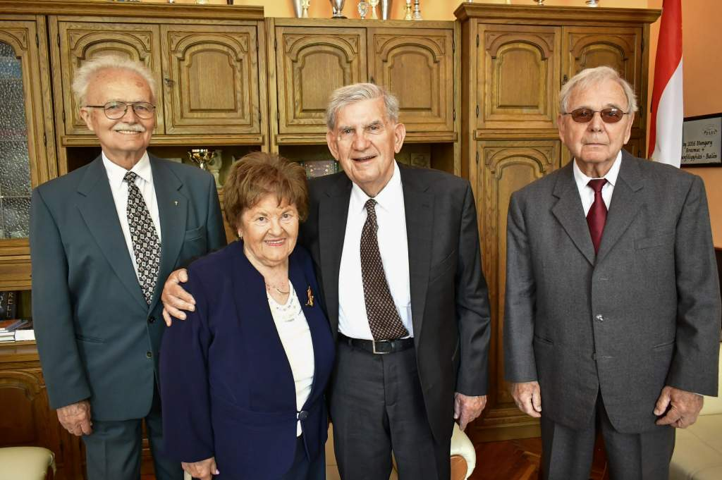oldal találkozó 70 éves)