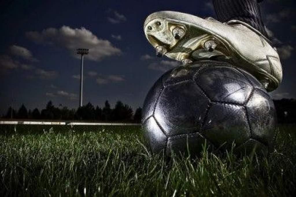 Február végén folytatódik a labdarúgó szezon