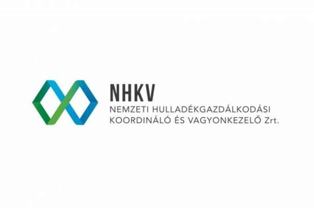Új ügyfélszolgálati iroda nyílt Kiskunfélegyházán
