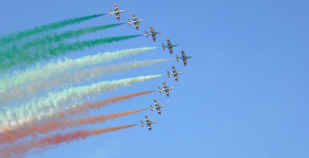 Augusztus végén lesz a nemzetközi repülőnap Kecskeméten