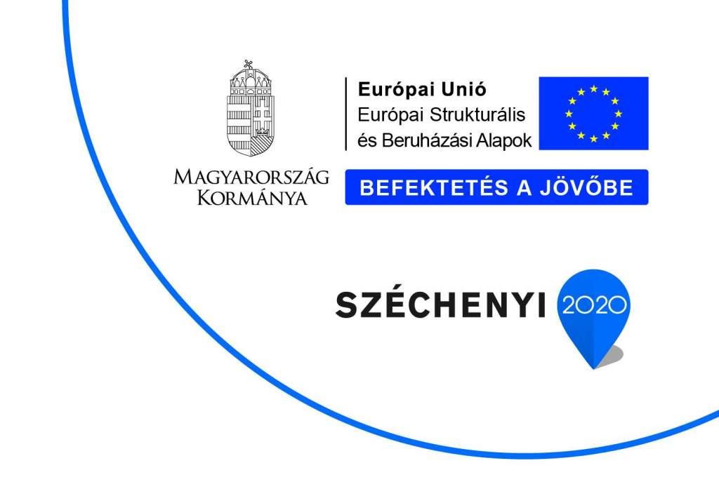 Bács-Kiskun megye 2021-27 tervezési időszak stratégiai és projektszintű dokumentumainak összeállítása