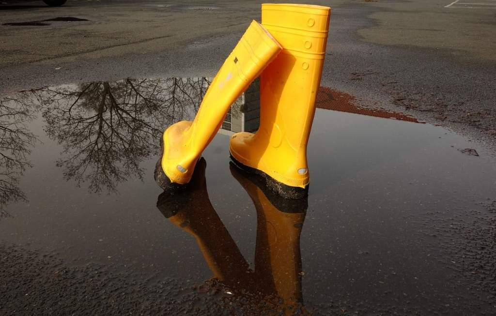 Több mint 4 milliárd forintot nyert 23 megyei település csapadékvíz-elvezetésre