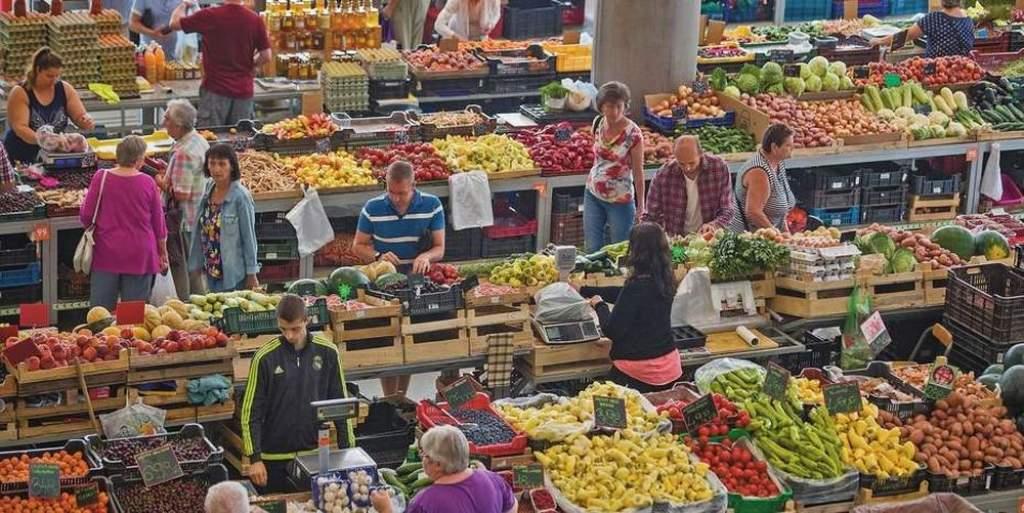 Statisztika: Méregdrágák a zöldségfélék