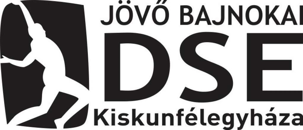 Három győzelmet arattak a Jövő Bajnokai DSE csapatai