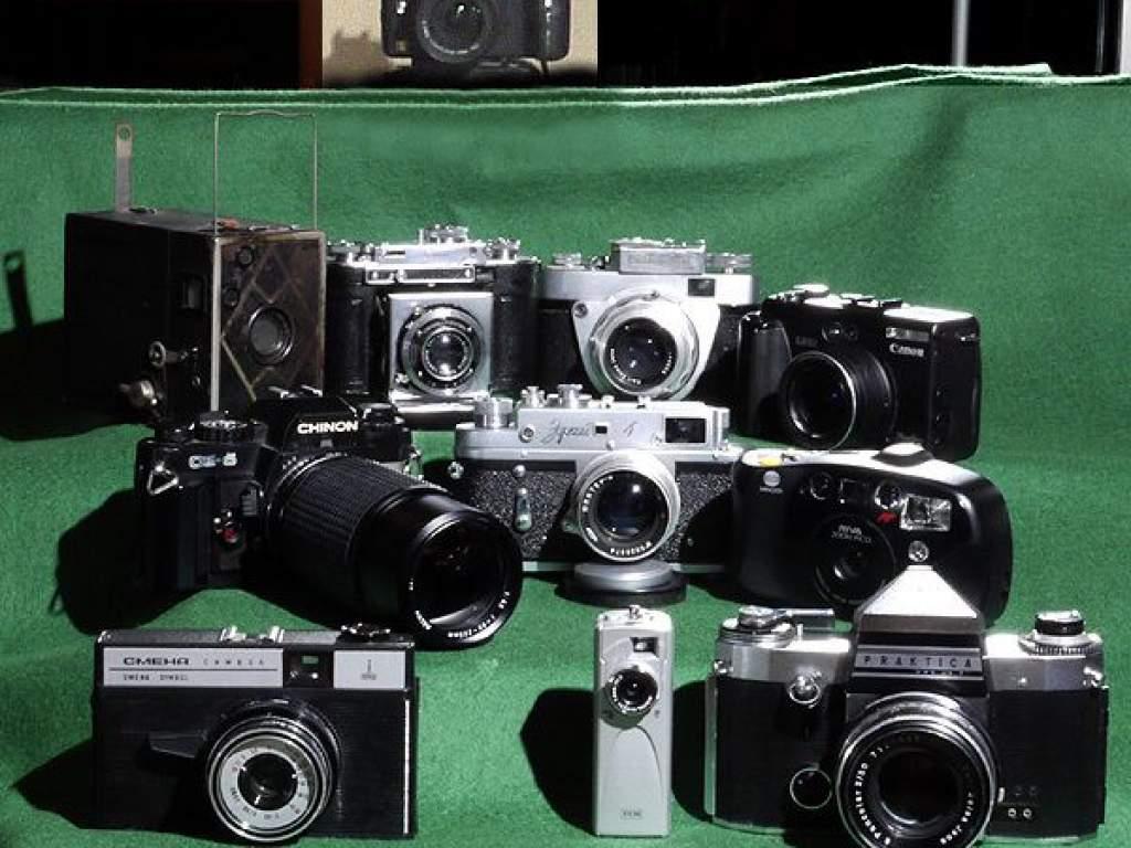 Múzeumi fotógyűjtemény az interneten