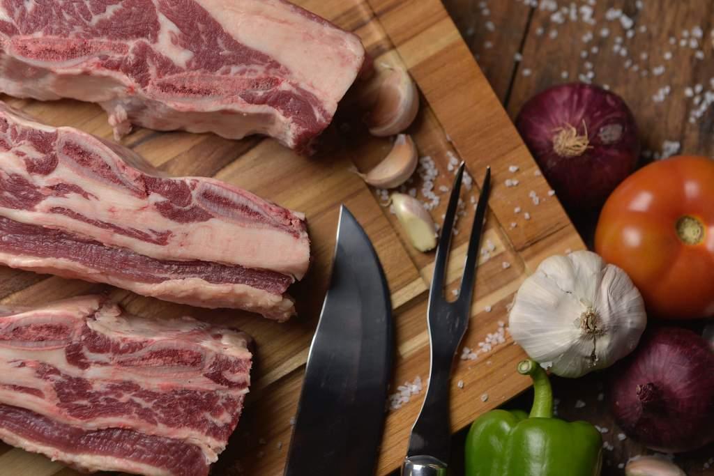 Indul a sertéshús fogyasztását ösztönző kampány