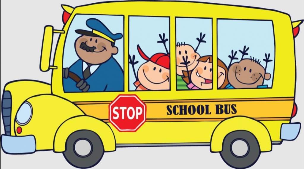 Ingyenes buszjárat a zeneiskolába