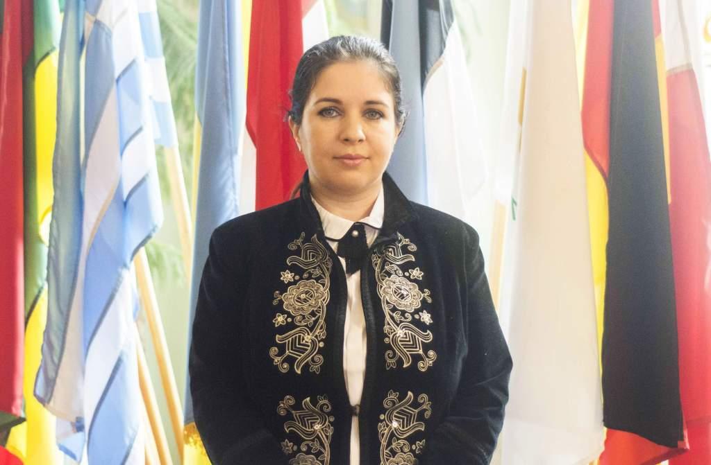 Lakossági fórumot tart dr. Ónodi Izabella