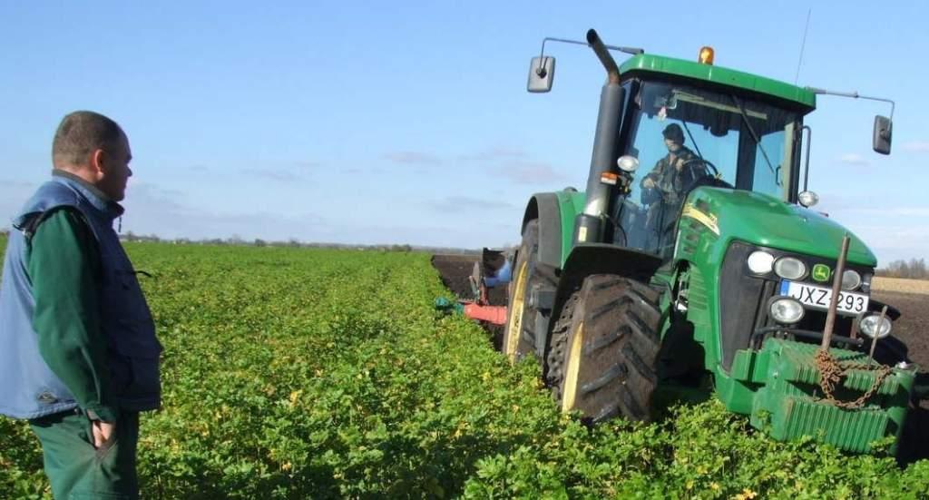 Veszélyes vegyszerek használatát korlátozta az Európai Unió