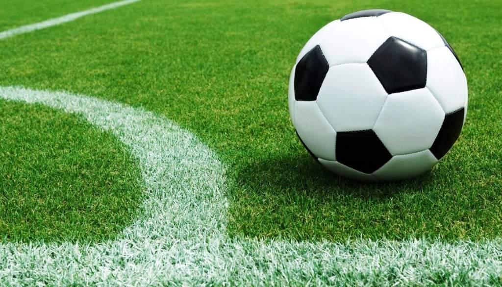 Két forduló után a második helyen áll az FTSI U-16-os labdarúgócsapata