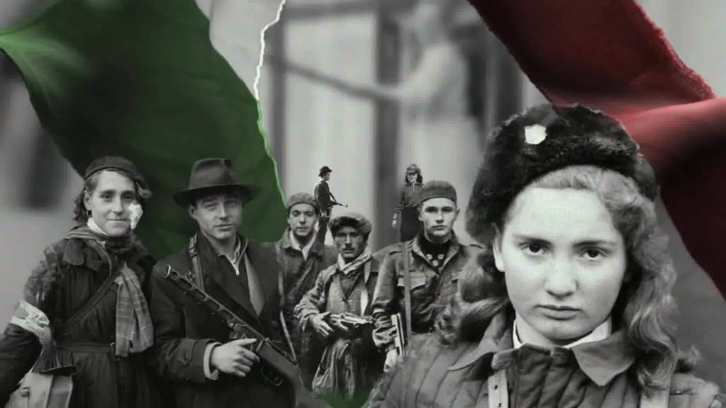 Félegyházi megemlékezés az 1956-os forradalom 65. évfordulóján
