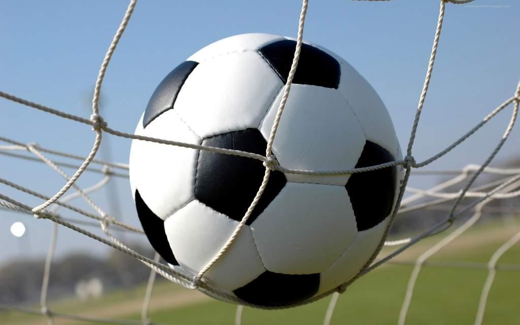 Gólzáporos győzelmet aratott az FTSI U-16-os labdarúgócsapata
