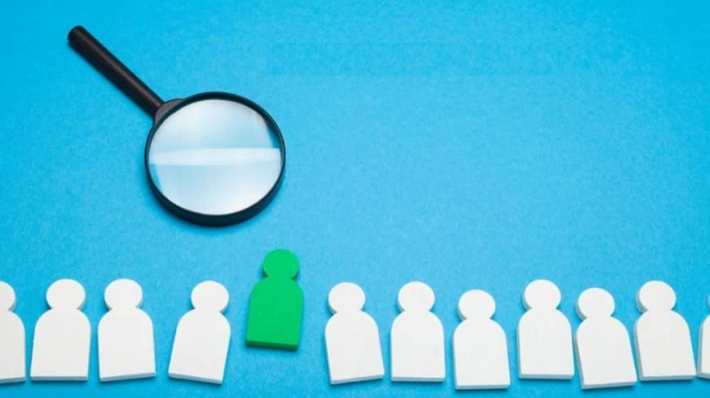 70 százalékkal emelkedett az álláshirdetések száma tavaly óta