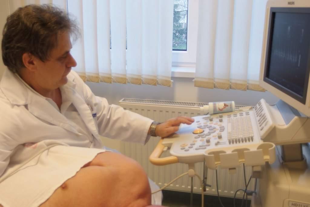 Kardiológia – kivizsgálás és rehabilitáció