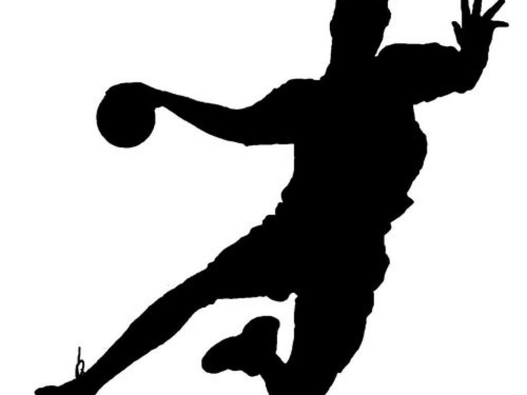Kiskunfélegyházán rendezik meg a megyei ifjúsági bajnokság soros fordulóját