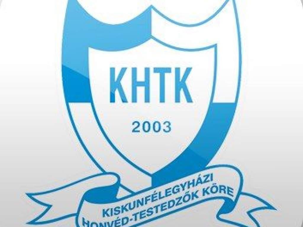Készülnek a rajtra a KHTK labdarúgói