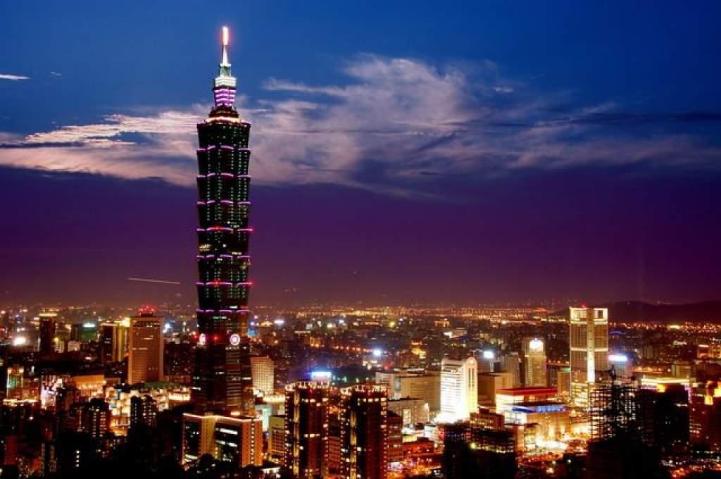 Félegyházi fiatalokat is várnak Tajvanra