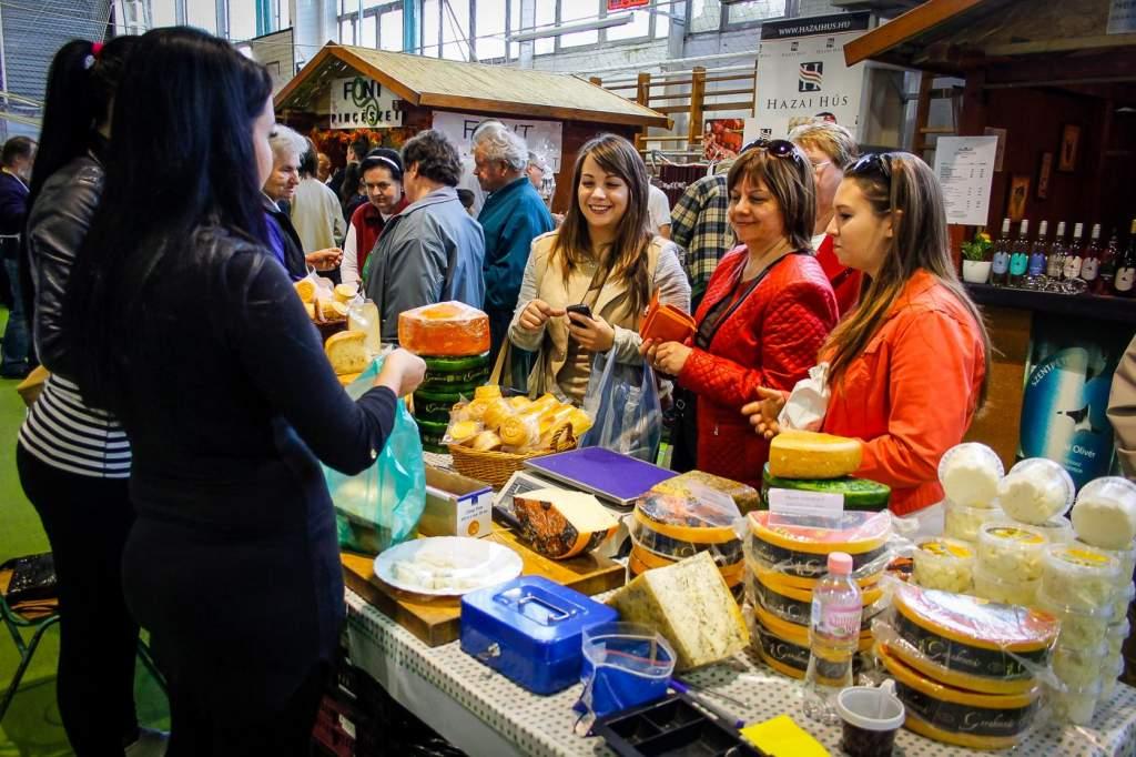 Duna-Tisza közi Agrár Expo