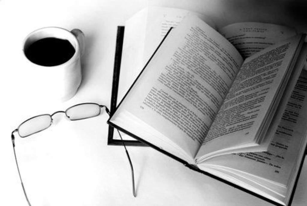 Irodalmi kávéház Kunszálláson