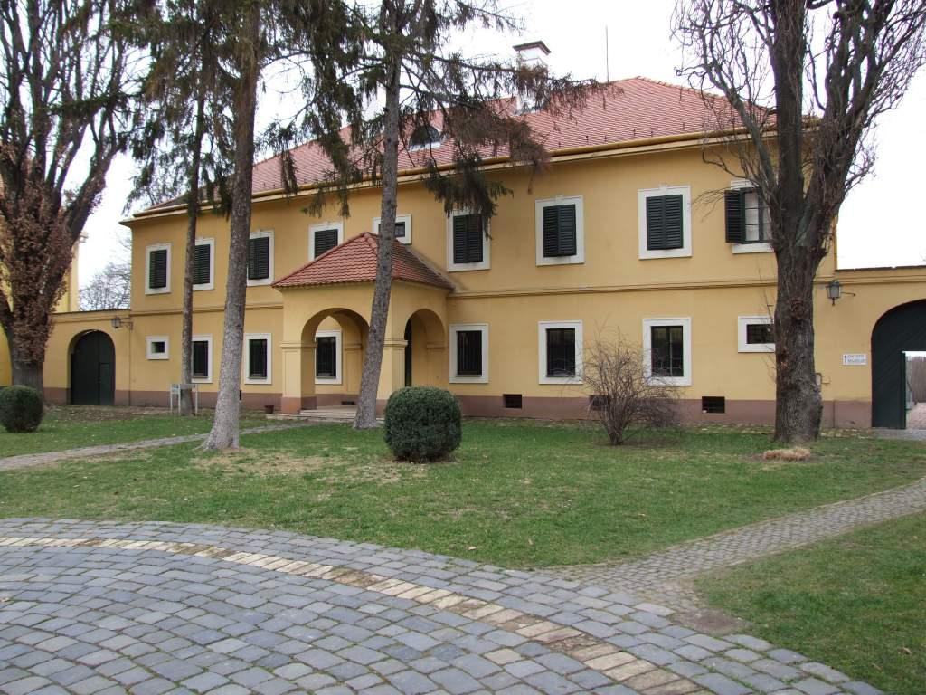 Gazdag évadra készül a Kiskun Múzeum