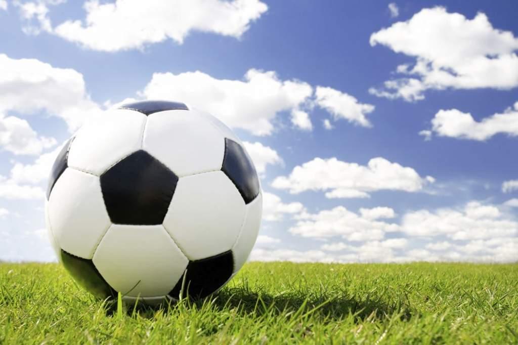 Veterán labdarúgó tornát rendeznek a hétvégén