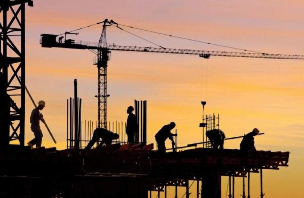 Megnőtt Bács-Kiskun megye ipari teljesítménye