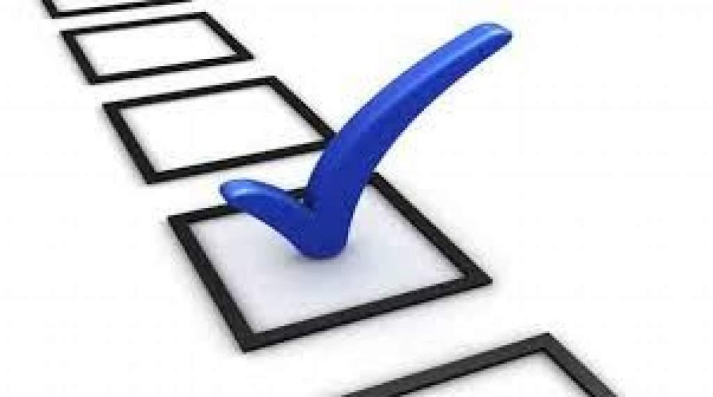 Tájékoztató az egyéni szavazólapon szereplő jelöltekről