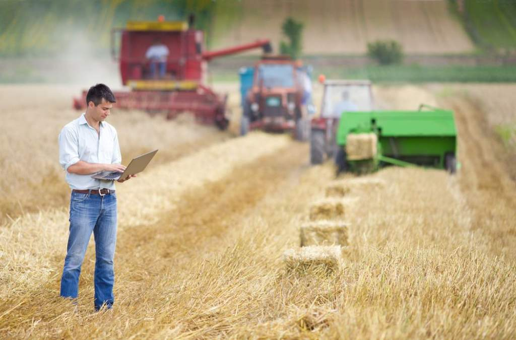 Három hétig kérdezik a gazdákat