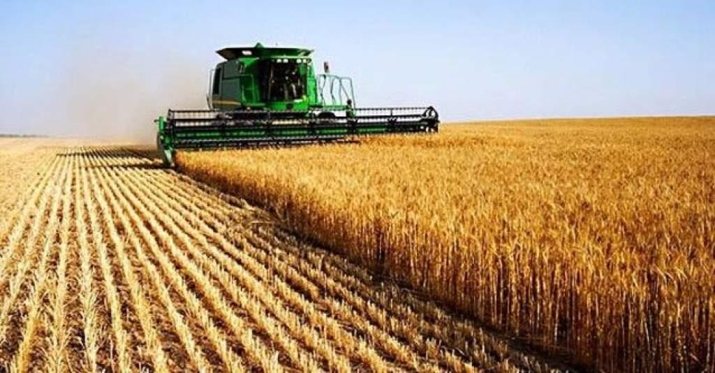 1300 milliárd forint vidékfejlesztési forrás
