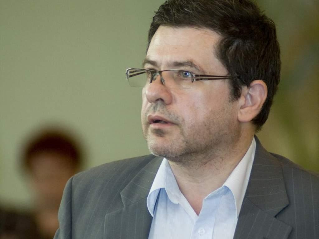 dr. Kiss Ákos Csaba lakossági fóruma