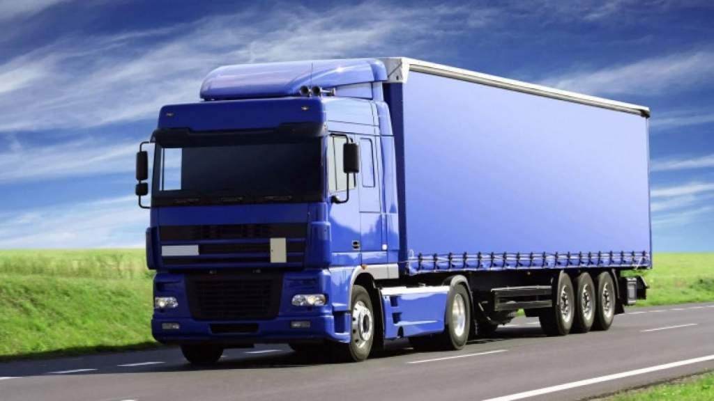 Végleges kamionstop Kunszálláson?