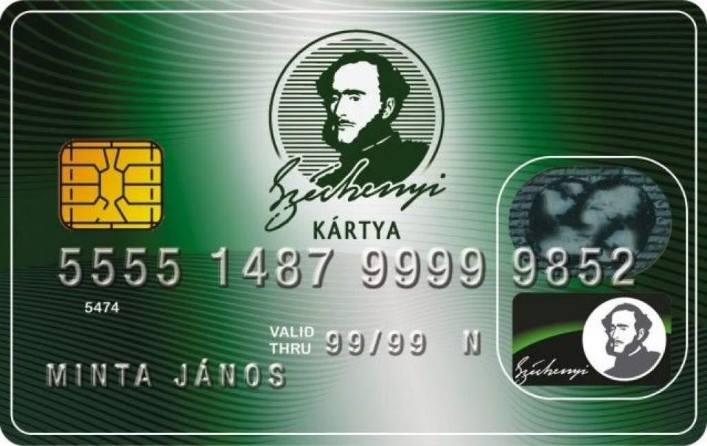 Megduplázták a Széchenyi Kártya hitelkeretét