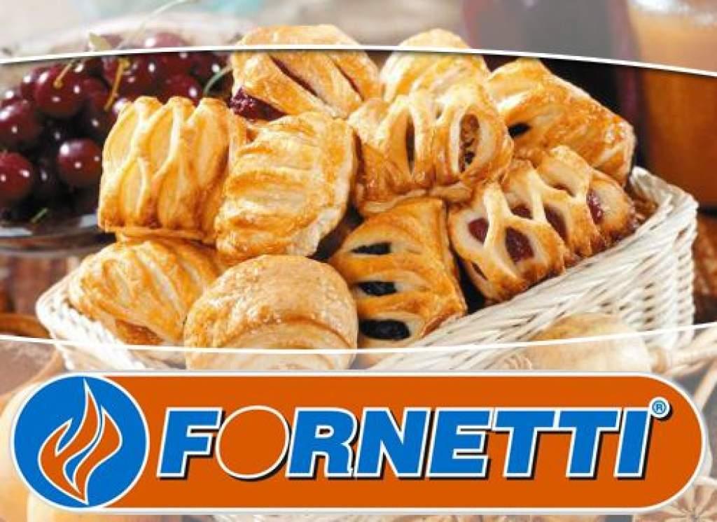 Svájci multi vette meg a Fornettit