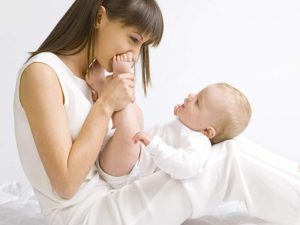 A szoptatás világhete