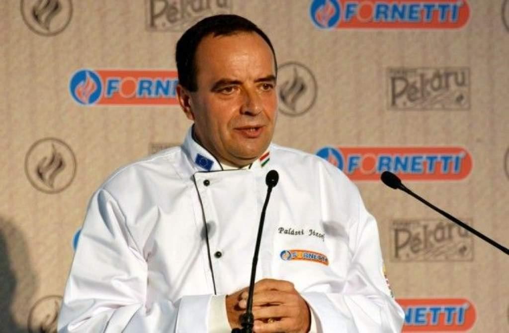 A Fornetti ára: 18 milliárd forint?