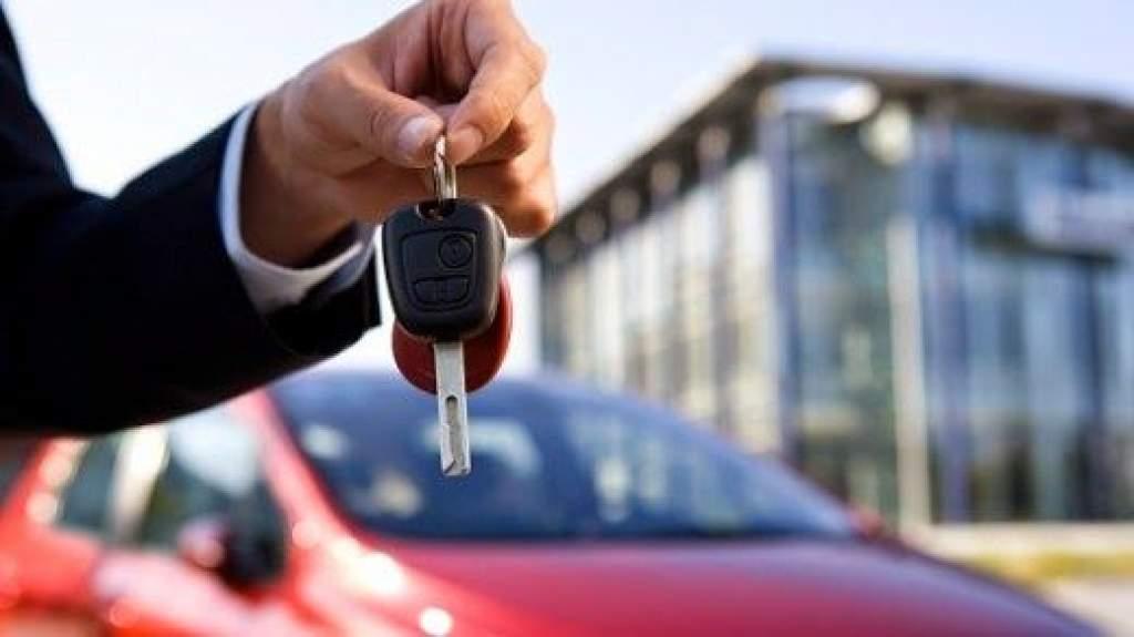 Decembertől 256 forintos frankárfolyamon törleszthetnek az autóhitelesek