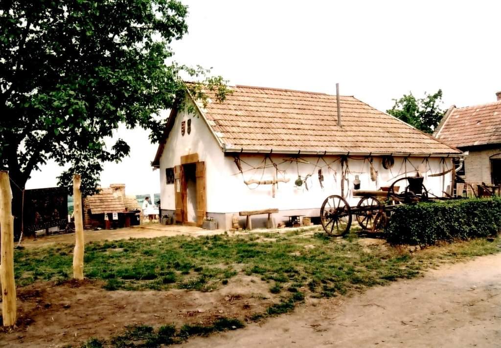 Sokan pályáznak tanyafejlesztésre