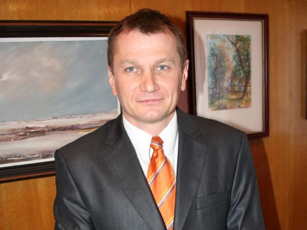 Debreceni orvos lesz az új egészségügyi államtitkár